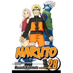 Naruto V28