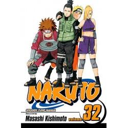Naruto V32