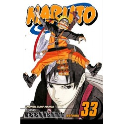 Naruto V33