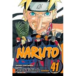 Naruto V41