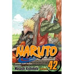 Naruto V42