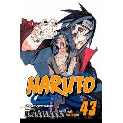 Naruto V43