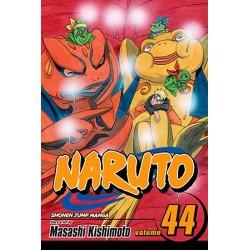 Naruto V44