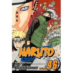 Naruto V46