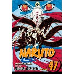 Naruto V47