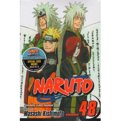 Naruto V48
