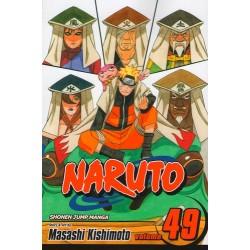 Naruto V49