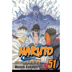 Naruto V51