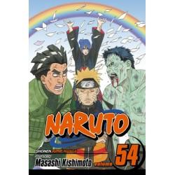 Naruto V54