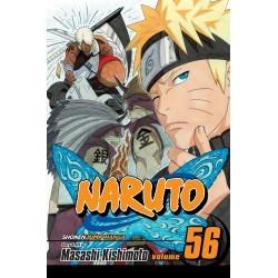 Naruto V56