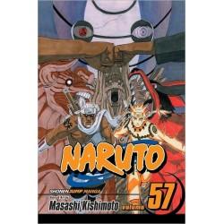 Naruto V57