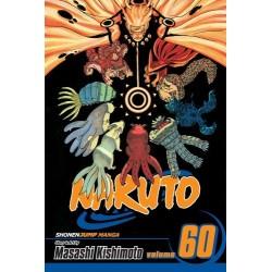 Naruto V60