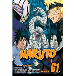 Naruto V61