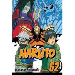 Naruto V62