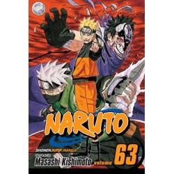 Naruto V63