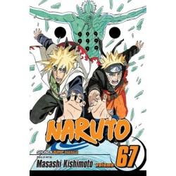 Naruto V67