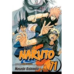 Naruto V71