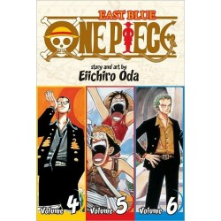 One Piece 3-in-1 V02