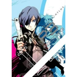 Persona 3 V01