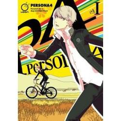 Persona 4 V01