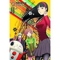 Persona 4 V02