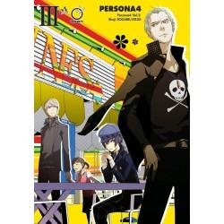 Persona 4 V03