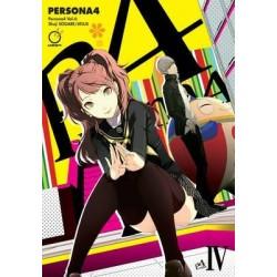 Persona 4 V04