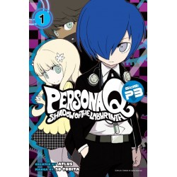 Persona Q P3 V01 Shadow of the...