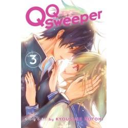 QQ Sweeper V03