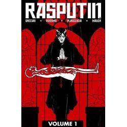 Rasputin V01