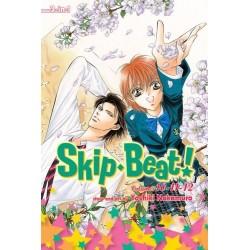 Skip Beat! 3-in-1 V04
