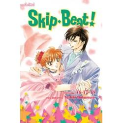 Skip Beat! 3-in-1 V06