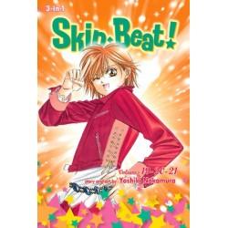 Skip Beat! 3-in-1 V07