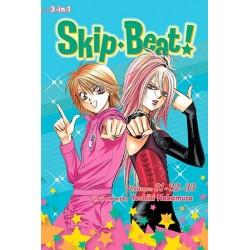 Skip Beat! 3-in-1 V11
