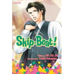 Skip Beat! 3-in-1 V12