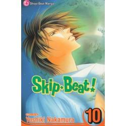 Skip Beat! V10