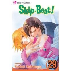 Skip Beat! V29