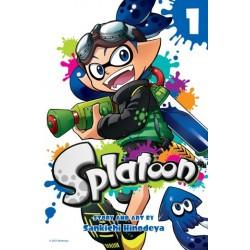 Splatoon V01