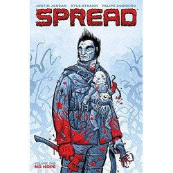 Spread V01 No Hope