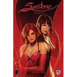 Sunstone V01