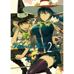 Witchcraft Works V02
