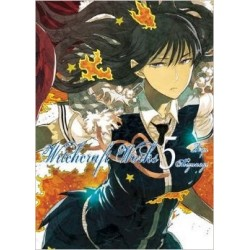 Witchcraft Works V05