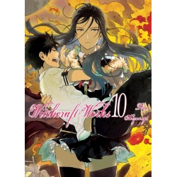 Witchcraft Works V10
