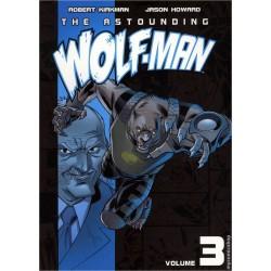 Astounding Wolf Man V03