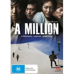 A Million