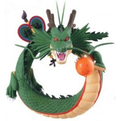 DB Shenron Dragon Ball New Year...