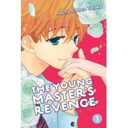 Young Master's Revenge V01