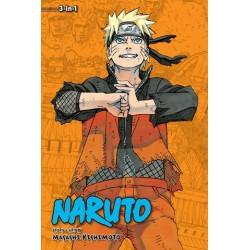 Naruto 3-in-1 V22