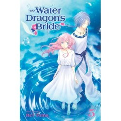 Water Dragons Bride V05