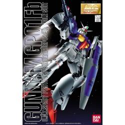 1/100 MG Gundam GP01-Fb